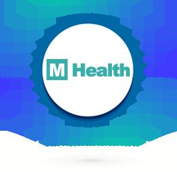 mteam health