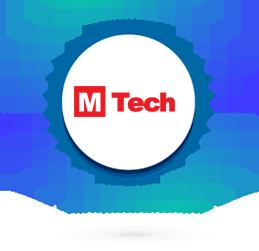 mteam tech