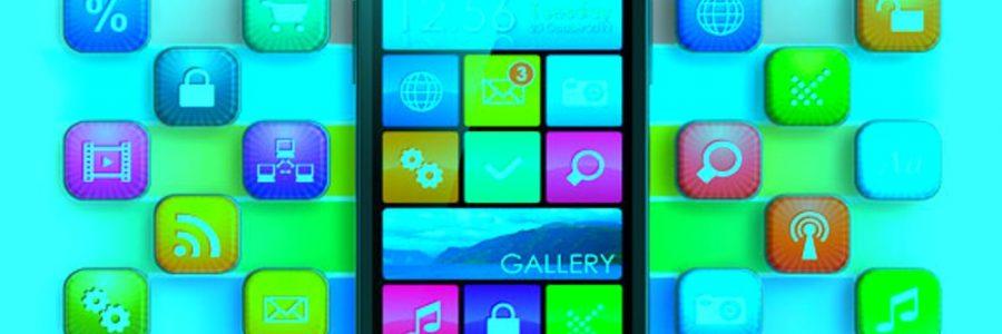 طراحی اپلیکیشن برای بهداشت سلامت دانش آموزان